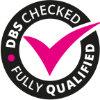 DBS Checked Fully Qualified