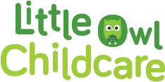 Little Owl Childcare Ltd